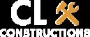 CL Constructions